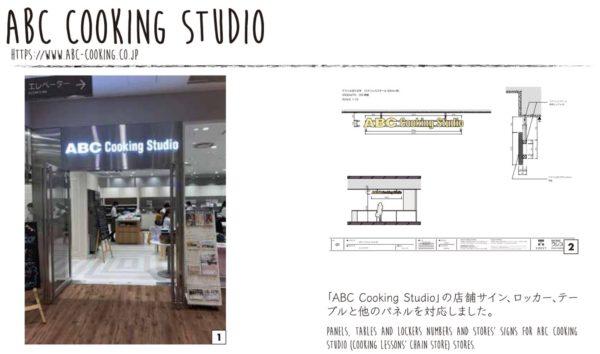 """abccooging-studio-600x354 Giulia """"Zucchi"""": fare la designer in Giappone"""