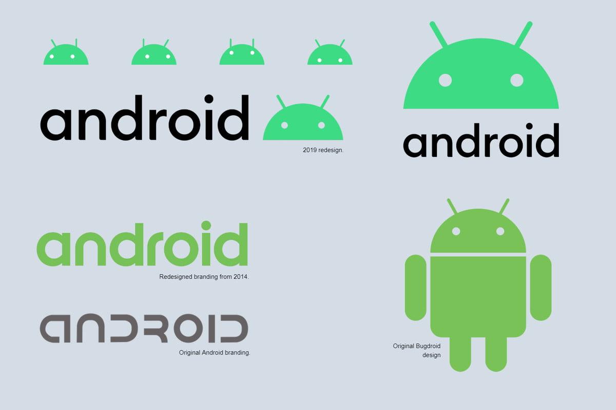 android-rebrand-1-1200x9999 Il nuovo rebrand di android
