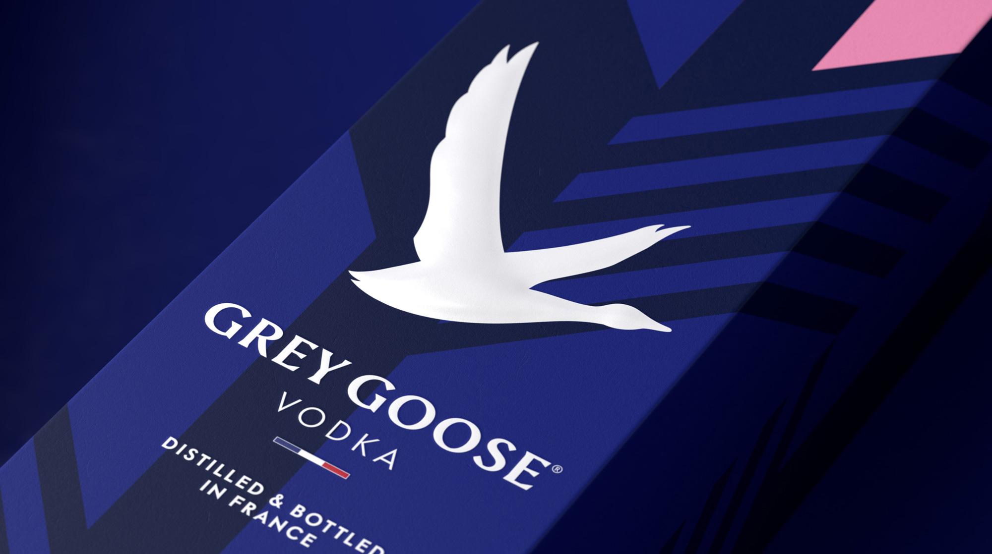 grey_goose_giftboxes_02 Grey Goose restyling - quando l'oca volò sul nido del cucolo!