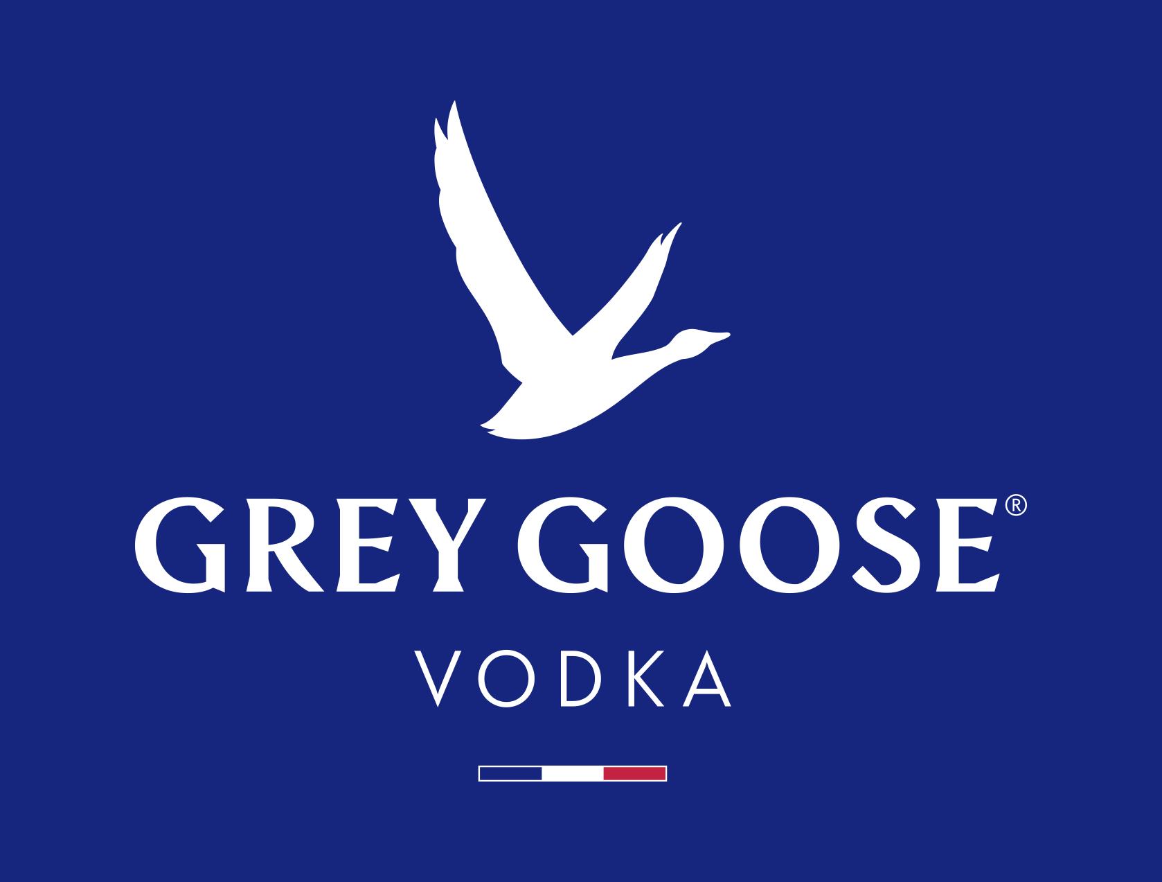 grey_goose_logo Grey Goose restyling - quando l'oca volò sul nido del cucolo!