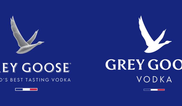 Grey Goose restyling – quando l'oca volò sul nido del cucolo!