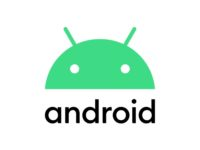 nuovo rebrand android