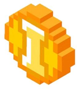 pixel-art-game-icons-8-bit-isometric-pictograms-vector-10717828_0001_Livello-3 gamification - i giochi per migliorare come designer!