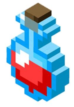 pixel-art-game-icons-8-bit-isometric-pictograms-vector-10717828_0002_Livello-4 gamification - i giochi per migliorare come designer!