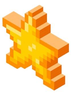 pixel-art-game-icons-8-bit-isometric-pictograms-vector-10717828_0003_Livello-5 gamification - i giochi per migliorare come designer!