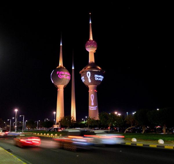 193022801-16f38f16-b3b9-4d5d-9459-f06382c06265-600x567 Svelato il logo dei mondiali di Qatar 2022 - FIFA World Cup