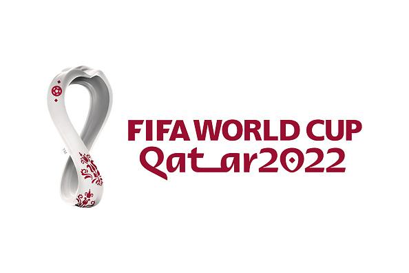 gettyimages-1165882617-594x594 Svelato il logo dei mondiali di Qatar 2022 - FIFA World Cup