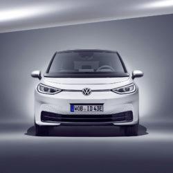 volkswagen_2019_car_badge_01-250x250 Il nuovo rebrand di Volkswagen
