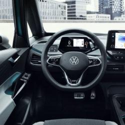 volkswagen_2019_car_badge_02-250x250 Il nuovo rebrand di Volkswagen