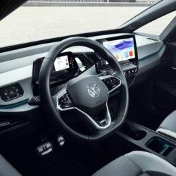 volkswagen_2019_car_badge_03-250x250 Il nuovo rebrand di Volkswagen