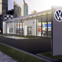 volkswagen_2019_dealership_01-250x250 Il nuovo rebrand di Volkswagen