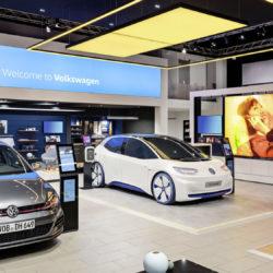 volkswagen_2019_dealership_02-250x250 Il nuovo rebrand di Volkswagen