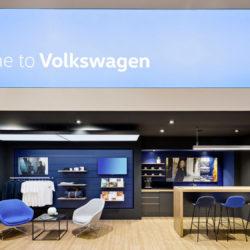 volkswagen_2019_dealership_03-250x250 Il nuovo rebrand di Volkswagen