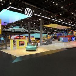 volkswagen_2019_exhibit_01-250x250 Il nuovo rebrand di Volkswagen