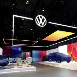 volkswagen_2019_exhibit_02-250x250 Il nuovo rebrand di Volkswagen