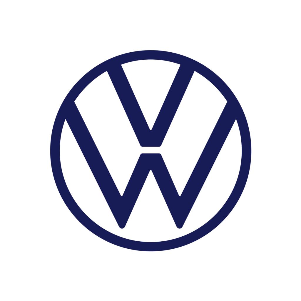 volkswagen_2019_logo-1024x1024 Il nuovo rebrand di Volkswagen