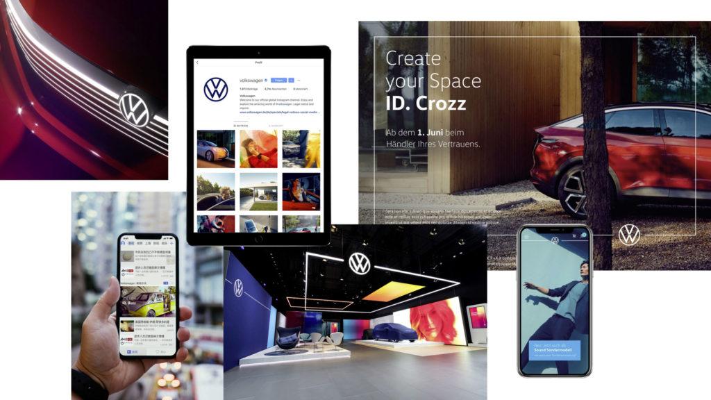 volkswagen_2019_various_applications-1024x576 Il nuovo rebrand di Volkswagen