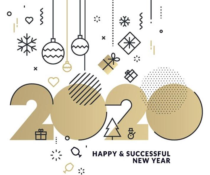 Capodanno 2020 Risorse gratuite last minute