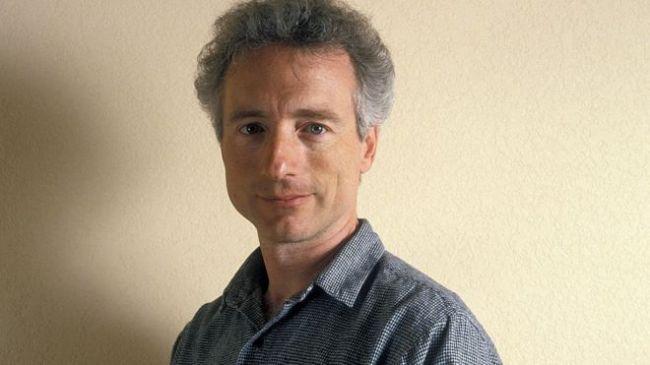 Muore Larry Tesler, l'inventore del copia-incolla.