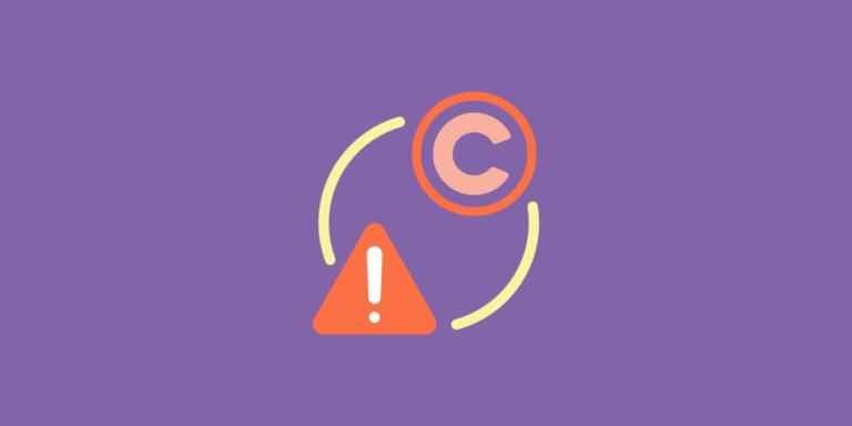 Design, diritto d'autore, copywriting e file sorgente. Sai davvero come fare?