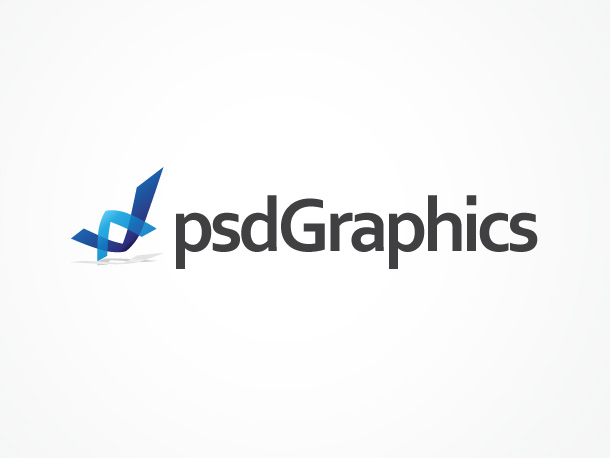 about psdgraphics