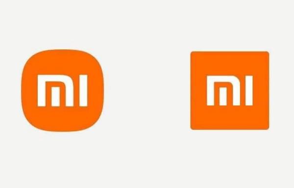 Xiaomi non scherzava, ecco il nuovo logo!