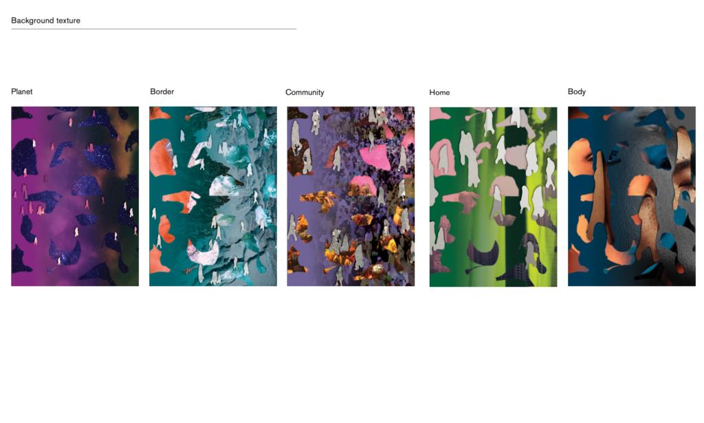 biennale-venezia-textures