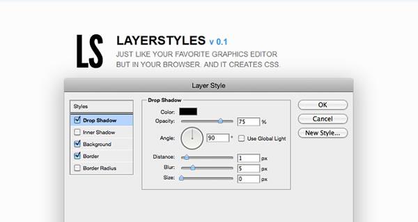 Strumenti di web design che ti costano $ 0